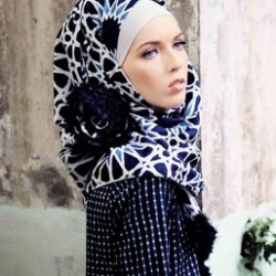 nurzahra-2014-hijap-collection-03